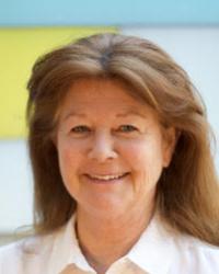 Nicola Wasserman MS.c, BACP, BCA, UKRCP