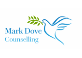 Mark Dove Counselling