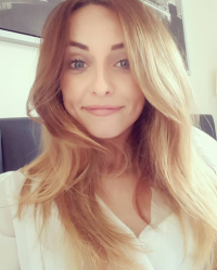Amy Lavelle Integrative Psychological Therapist BSc (Hons), P.G.Dip., MBACP