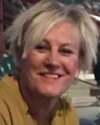 Janice Douglas