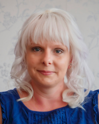 Tracy Bankier Counselling and Psychotherapy BSc (Hons) MBACP