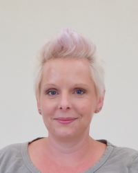 Tracy Bankier Counselling and Psychotherapy BSc (Hons) MBACP(Accred).