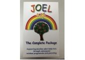 JOEL - The Complete Package