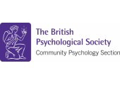 Community Psychologist