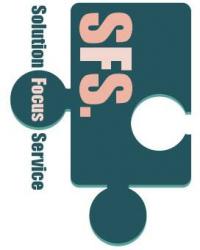 Solution Focus Services
