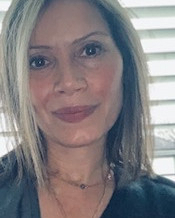 Donna Alexander - Counsellor & Psychotherapist