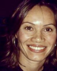Donna Alexander - Counsellor/Psychotherapist