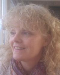 Jayne McKernan Registered Psychotherapeutic Counsellor & Supervisor