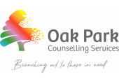 Oak Park Counselling Services