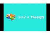 Seekatherpay.com