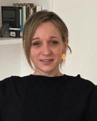 Suzanna Brodie, Post Grad Dip, BA (hons), MBACP reg