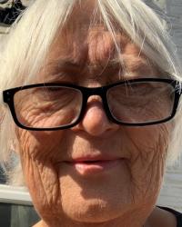 Jill Edwards (BACP Accredited No 613906)