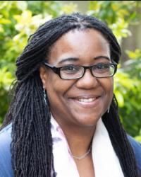 Help2Heal Counselling Service - Abigail Bobb-Semple, BA (Hons), (Reg.MBACP)