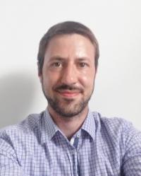 Paolo De Luca - Psychodynamic Psychotherapist - Reg. BACP and BPC