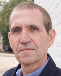 Kevin Scott (Reg.MBACP)