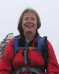 Ms Toni O' Toole