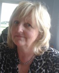 Wendy Sneddon (PGDip, MBACP)