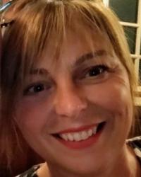 Claire Stevens (MBACP )