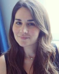 Dr Paula Bermudez Otero