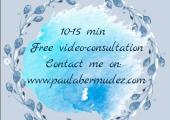 Contact me on https://www.paulabermudez.com/contact-me