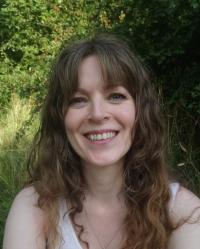 Gerardine Lloyd-Lawlor (PG Dip)