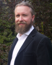 Arkadius Kyllendahl