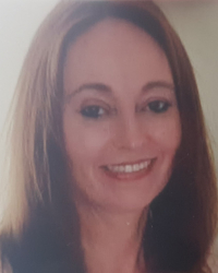 Colette Langridge (Dip) Couns, Registered MBACP