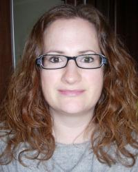 Claire Summerfield