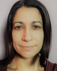 Preety Sidhu PG Dip Psychology, MSc Counselling, MBACP