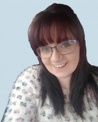 Sarah-Jane Archer  Reg MBACP, Dip.Counselling