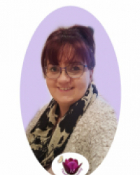 Sarah-Jane Archer MBACP, Dip.Couns - Integrative Therapist