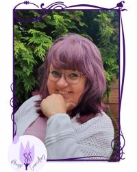 Sarah-Jane Archer MBACP, Dip.Couns - Integrative Therapist