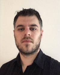 Dr Brent Thompson Clinical Psychologist / Psychotherapist