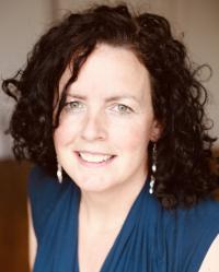 Carmen Rendell (Dip. Counselling)
