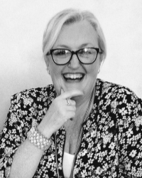 Joanne Robson, MBACP, BA (Hons) - Seaham Harbour Counselling Services