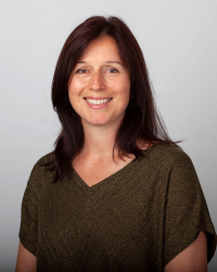 Louise Hales at Orchard Counselling.  BSc. (Hons) Open, Dip.Couns (MBACP)