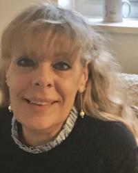 Belinda Gray BACP Member
