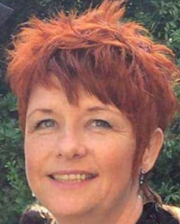 Tracy Woodhouse FdA Counselling Degree