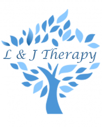 L & J Therapy