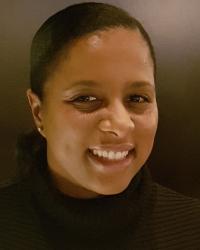 Martina Jean-Jacques