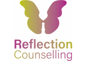 My Counselling Practise
