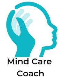Mindcare Coach