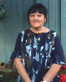 Margaret L Keith - MBACP Registered Counsellor and Supervisor