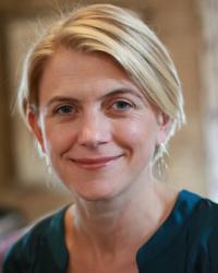 Lynne Parsons, MA, BACP registered