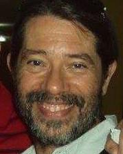 Luiz Motta-Teixeira