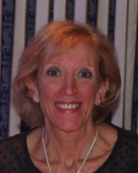 Heather Robbie, MBACP (Accredited)