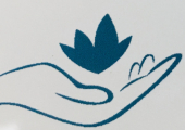 Petals CP<br />Petals Counselling and Psychotherapy