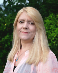 Sam Polymeropoulos Inner Solutions - CBT Adults/Children Counsellor & Supervisor