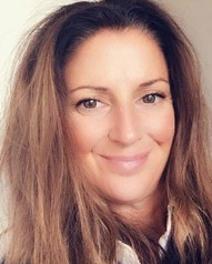 Rebecca Muller BABCP Accredited Cognitive Behavioural Psychotherapist.