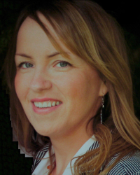 Claire Anderson Counselling & Psychotherapy  BSc(Hons), PGDip, MBACP